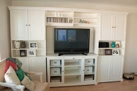 Corner Tv Cabinet With Hutch Tall Corner Tv Cabinet Best Home Furniture Decoration