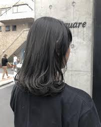 ワンカールでいいんですきゅるんっとガーリーな簡単モテ髪スタイル