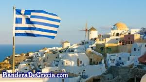 Resultado de imagen de historia de grecia