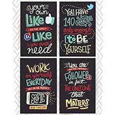 Amazon Throwback Traits Motivational And Inspirational Posters New Posters With Love Quotes
