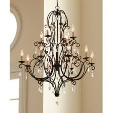 large lighting fixtures. Large Entryway Chandelier Lighting Fixtures I