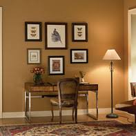 home office colors. neutral home office ideas warm paint color schemes colors o
