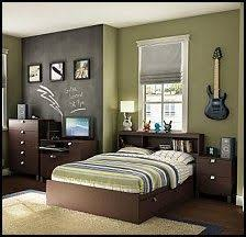 bedroom furniture for teens. Teen/young Adult Boys Bedroom Furniture For Teens