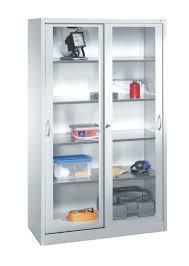 storage cabinet sliding door media storage cabinet with sliding glass door sliding door plastic storage cabinet