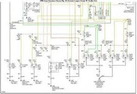 jeep cherokee electrical diagrams images wiring diagram for 1998 jeep cherokee electrical