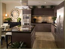 Home Depot Refacing Cabinets Stock Kitchen Cabinets Home Depot Asdegypt Decoration