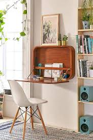 furniture small spaces toronto. full image for 31 tiny apartment finds that are basically geniusfurniture small spaces toronto ontario furniture c