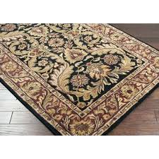 surya rug reviews photo 3 of 6 large size of coffee rugs reviews rugs surya rug reviews