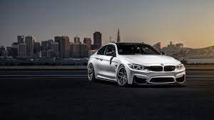 BMW Wallpaper HD 4K Pictures Images ...