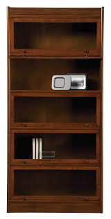 bookcase glass door amt bookcases with shelves temporary walls room dividers sling bookshelf storage bins wooden