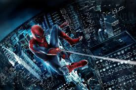 spider man live wallpapers top free