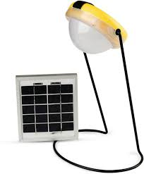Greenlight Planet Sun King Pro All Night Solar Lights Price In Solar Lights Price