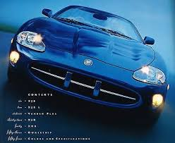 1969 jaguar xke wiring diagram wiring diagram for car engine jaguar xke wiring diagram