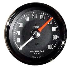 sun tach ii wiring diagram sun tach ii adjustment, sun tach Auto Meter Tachometer Wiring Diagram at Sun Tune Mini Tach Wiring Diagram