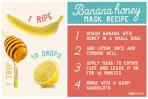 good face masks for sensitive skin