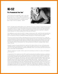 Biography Template Biography Template Word Doc Bio Present Nor Emmabender 10