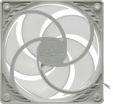 <b>Вентилятор</b> для корпуса 120x120 мм <b>Arctic P12 PWM</b> — купить в ...