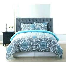 turquoise and gray bedding. Unique Gray Teal And Gray Bedding Sets Turquoise Twin Coral Quilt Set    With Turquoise And Gray Bedding S