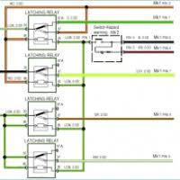2013 ram usb port wiring diagram wiring diagram library 2013 ram usb port wiring diagram