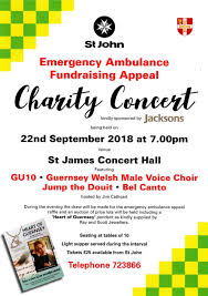 emergency ambulance appeal raffle and an auction will take place for various lots including a heart of gold pendant supplied by ray scott jeweller