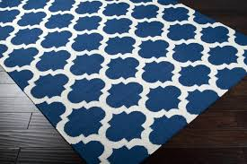 bright blue rugs vibrant bright blue area rug sensational design royal rugs fresh cleaners bright bright blue rugs