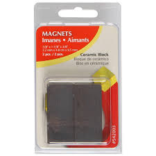 Kitchen Cabinet Door Magnets Shop Magnetic Cabinet Latches At Lowescom