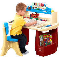 furnitureheavenly step deluxe art master desk child activity dac dce ea aee dccba cute artistic kids