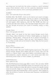 creative essay ideas on fb post