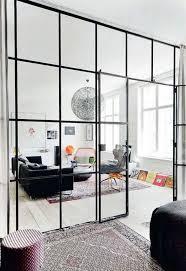 15 best decorative metal room dividers ideas divider glass regarding wall idea 0