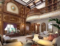 Victorian Living Room Design Glamorous Modern Chinese House With Great Living Room Design