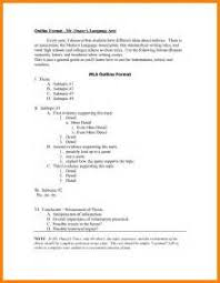 mla paragraph essay essays about economy thesis writer job mla 5 paragraph essay