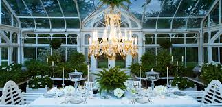 chandelier marvelous greenhouse chandelier rectangle chandelier gold and crystal chandeliers with candle lamp and plant
