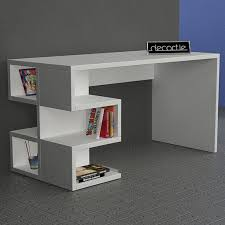 tables for office. 17 best ideas about office table on pinterest tables for