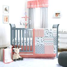 girl nursery bedding girl crib bedding sets under 100