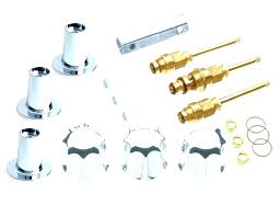 shower valve seat removal old delta faucet parts replace yo plumbing home symmons metering plu