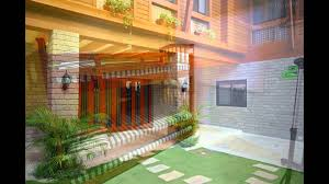 Small Picture small house design in philippines YouTube