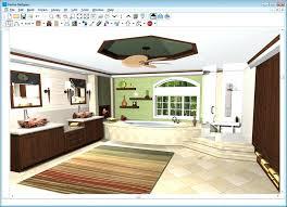 Free Interior Decoration Software