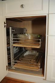 Dish Rack For Kitchen Cabinet Koala Cabinets Design Furniture Minimalist American Kitchen
