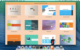 Amazing Powerpoint Designs The Best Powerpoint Templates For Mac