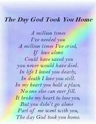 Quote About Losing A Loved One Simple Download Quote About Losing A Loved One Ryancowan Quotes