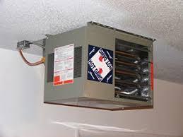 modine gas heater wiring diagram modine image wiring a modine hot dawg heater wiring auto wiring diagram schematic on modine gas heater wiring