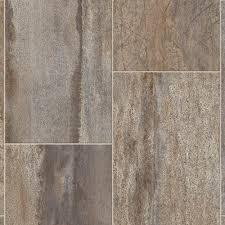 take home sample cool gravity residential vinyl sheet flooring 6 in x 9 in