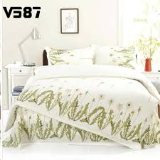 Double Bed Quilts – co-nnect.me & ... Double Bed Quilt Cover Size Double Bed Duvet Cover Ebay Hot Single  Double King Dandelionbedding Set Adamdwight.com