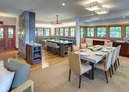 Living Room Remarkable Large Living Room Ideas Uk Wall Decorating - Open floor plan kitchen