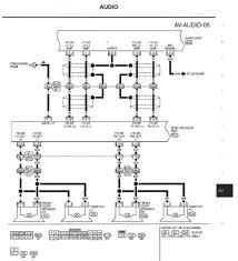 unique wire speakers amp diagram wiring speaker logitech theater see Car Amplifier Wiring Diagram unique wire speakers amp diagram wiring speaker logitech theater see picturesque silverado bose