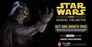 marvelunlimited starwars