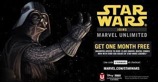 marvelunlimited starwars