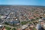 imagem de Araguaína Tocantins n-5