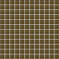 color appeal sable 1x1 mosaic c113