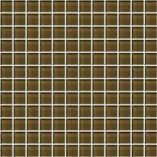 color appeal sable 1x1 mosaic c113